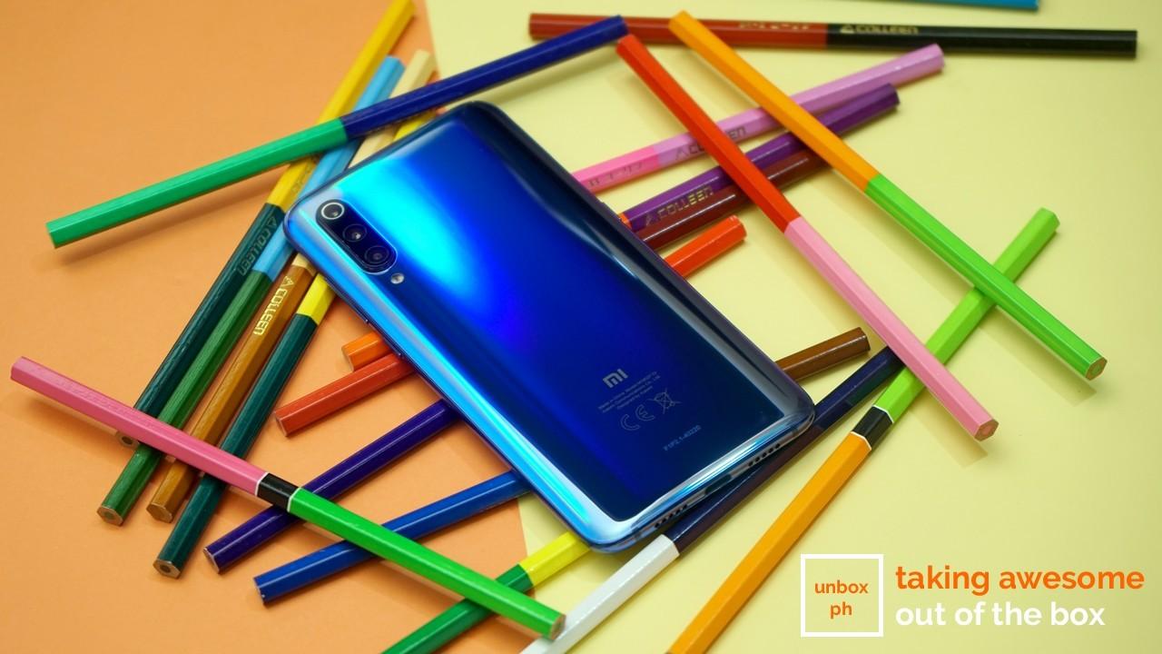 Xiaomi First To Announce 30w Wireless Charging Tech   www