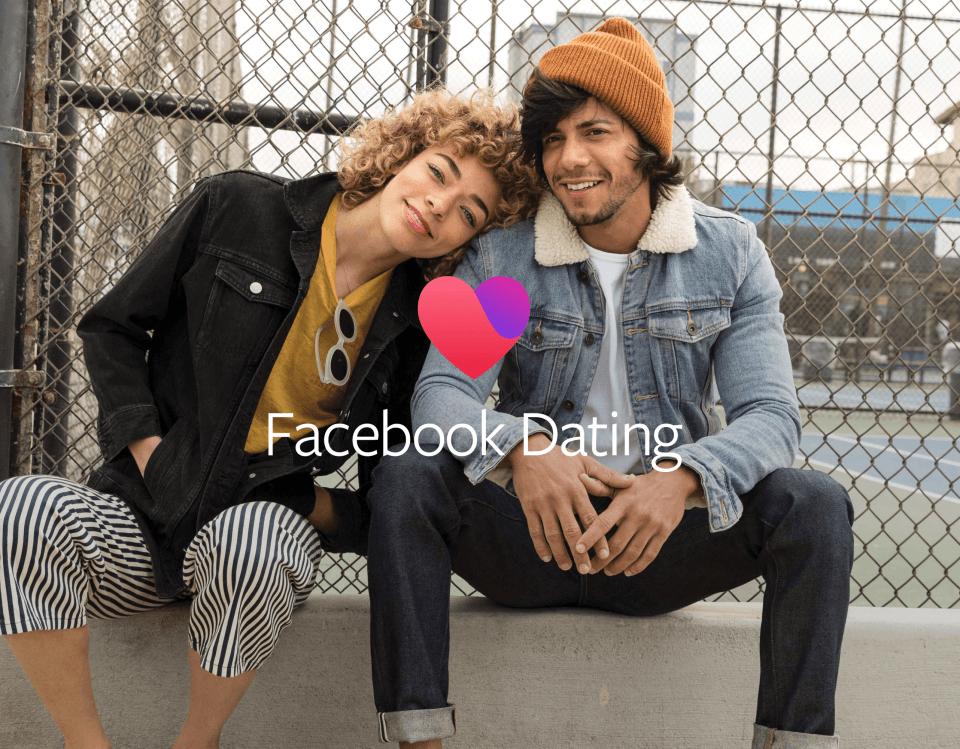Beste gratis dating app Australië