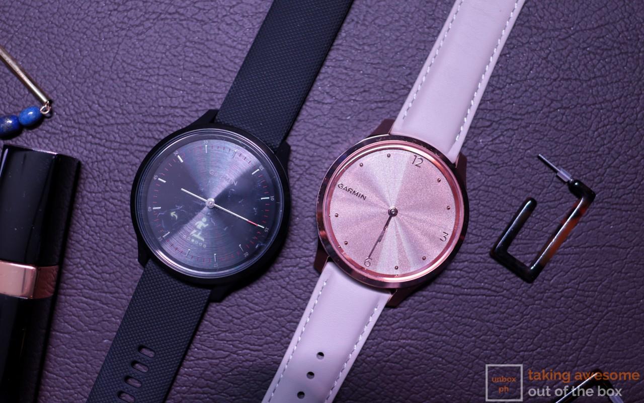 Photo of Garmin Debuts Venu, vivomove 3, and vivoactive 4 Smartwatches in the Philippines