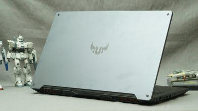 Photo of 13 Fantastic Laptop Deals at Lazada's 9.9 Sale! (September 9)