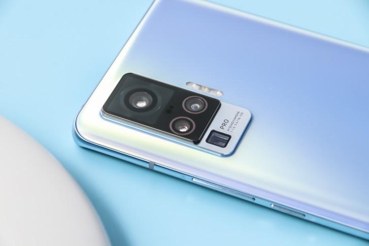 Photo of vivo Announces X50 Series with Unique Camera Setups